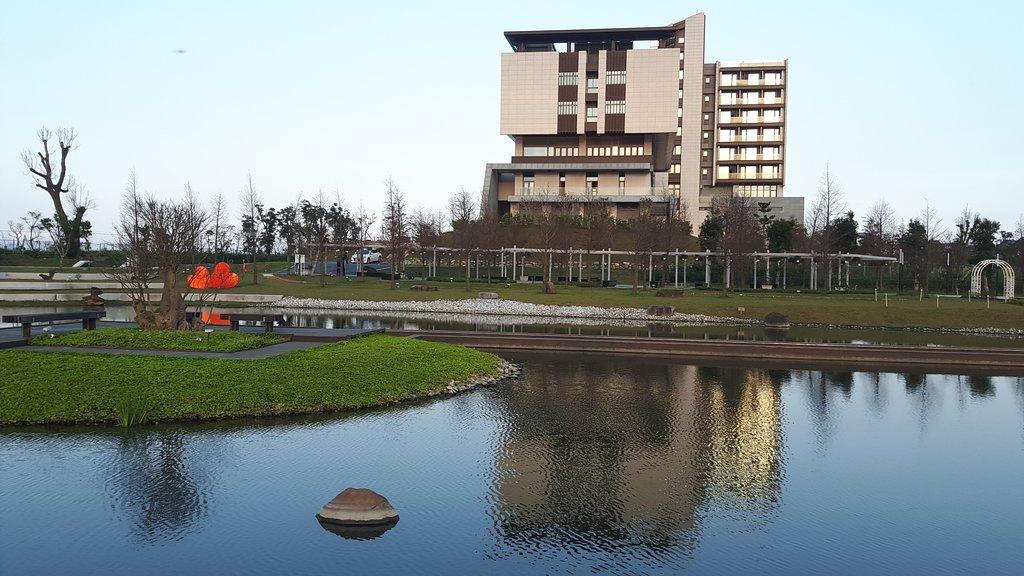 Dancewoods Hotels And Resorts