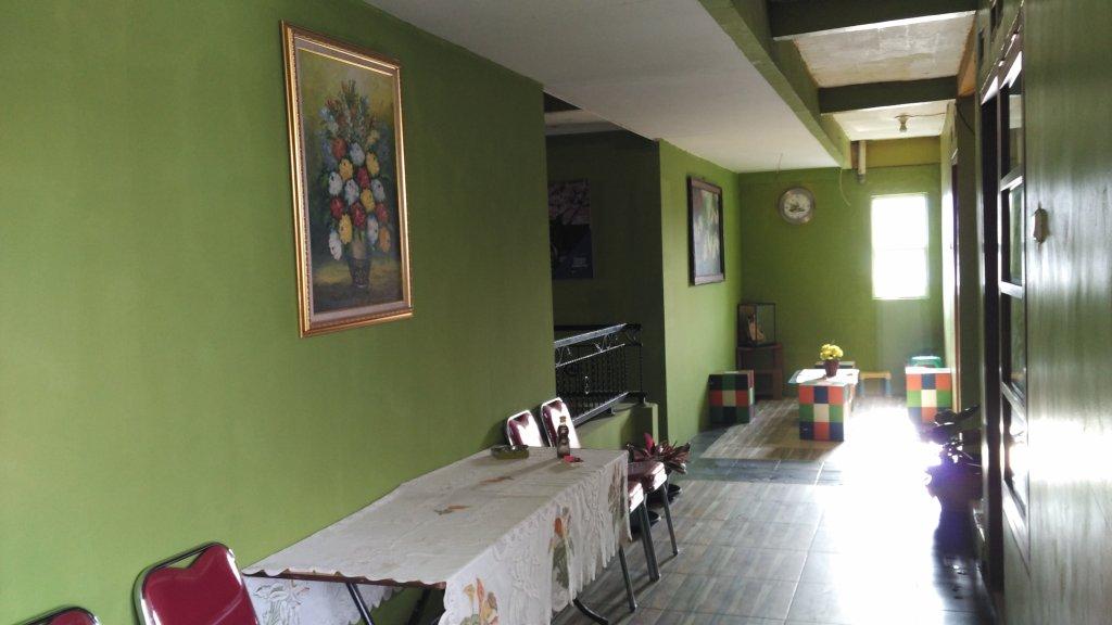 Bintang Guest House