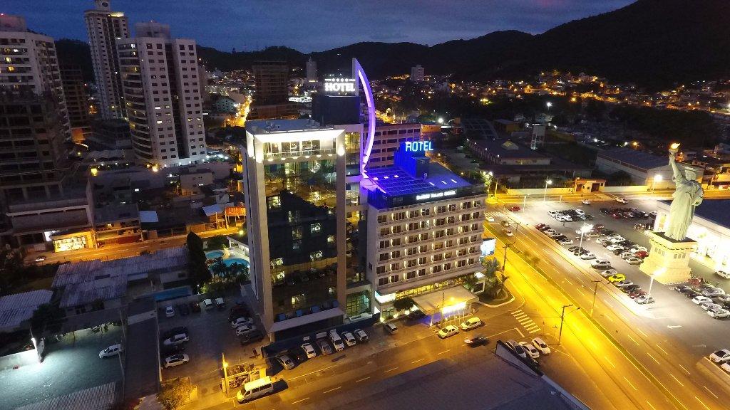 Sandri Palace Hotel