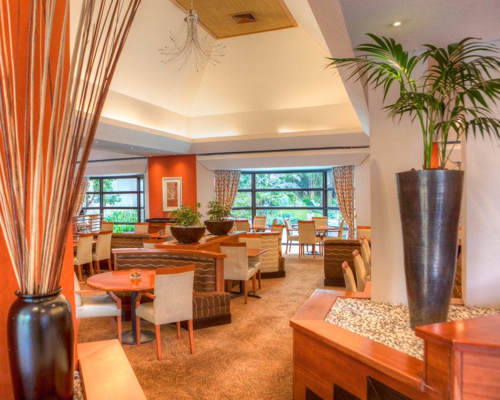 City Lodge Hotel Katherine Street