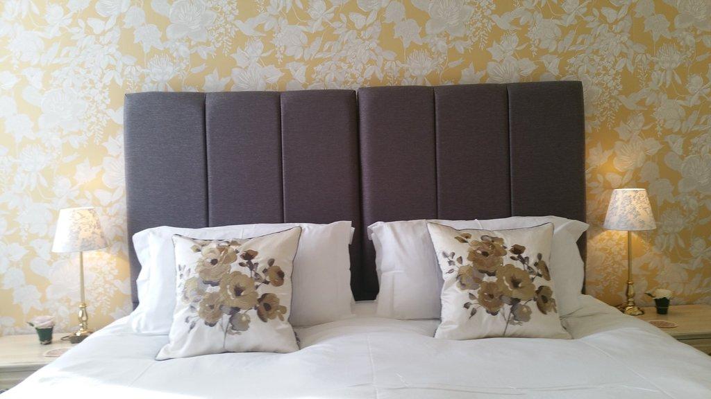 Millgate Bed & Breakfast