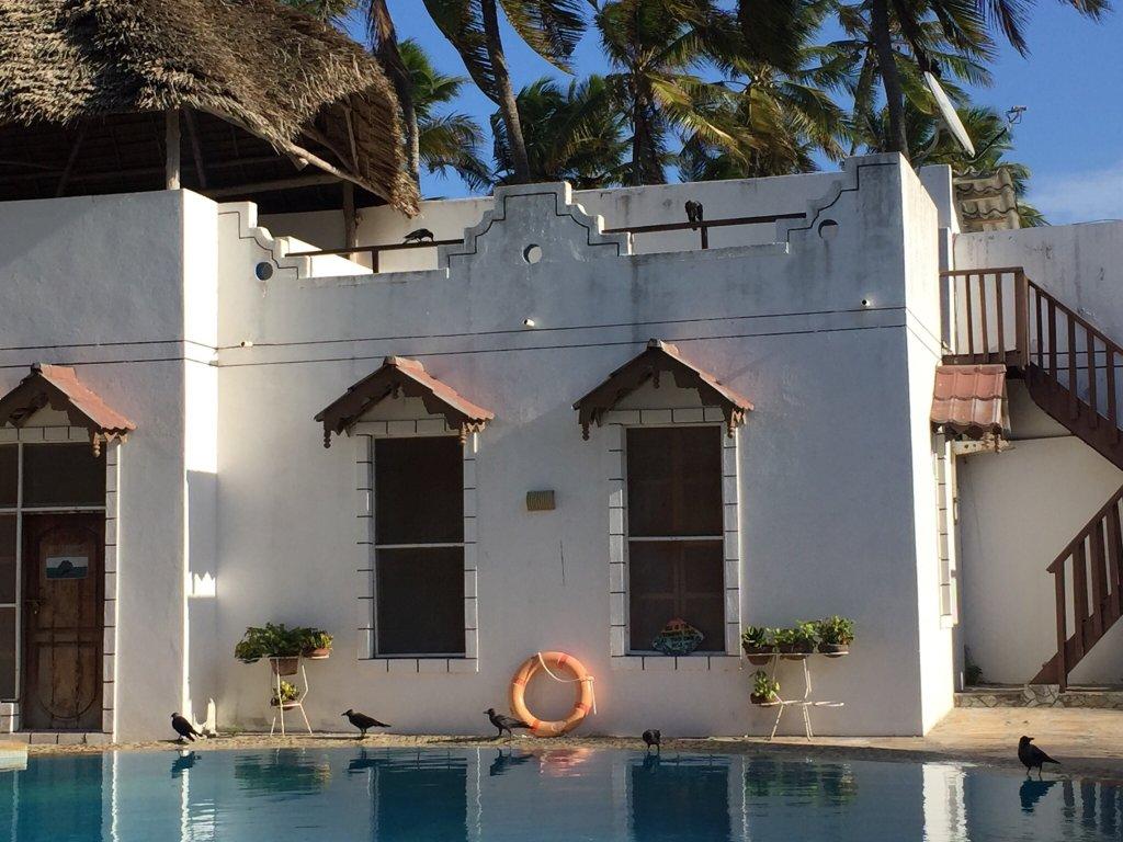Palm Beach Inn