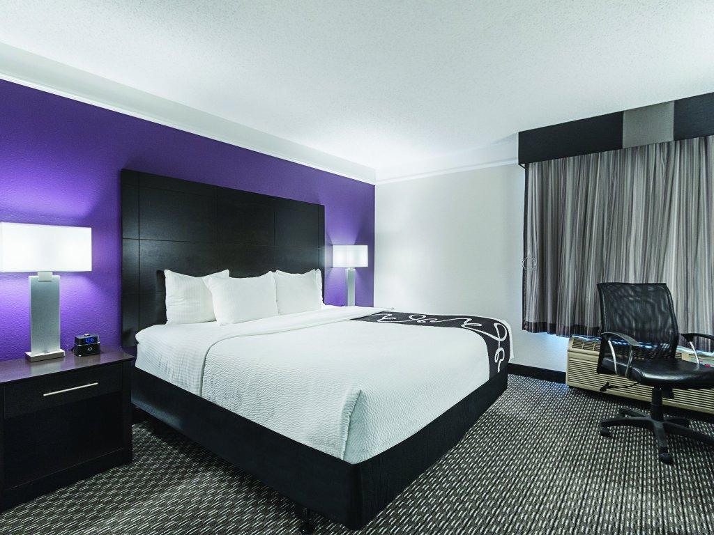 La Quinta Inn & Suites Austin North - Round Rock