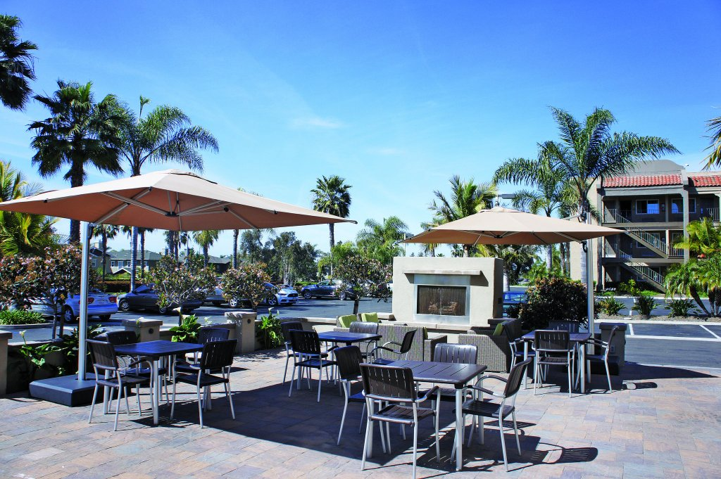 La Quinta Inn & Suites San Diego Carlsbad