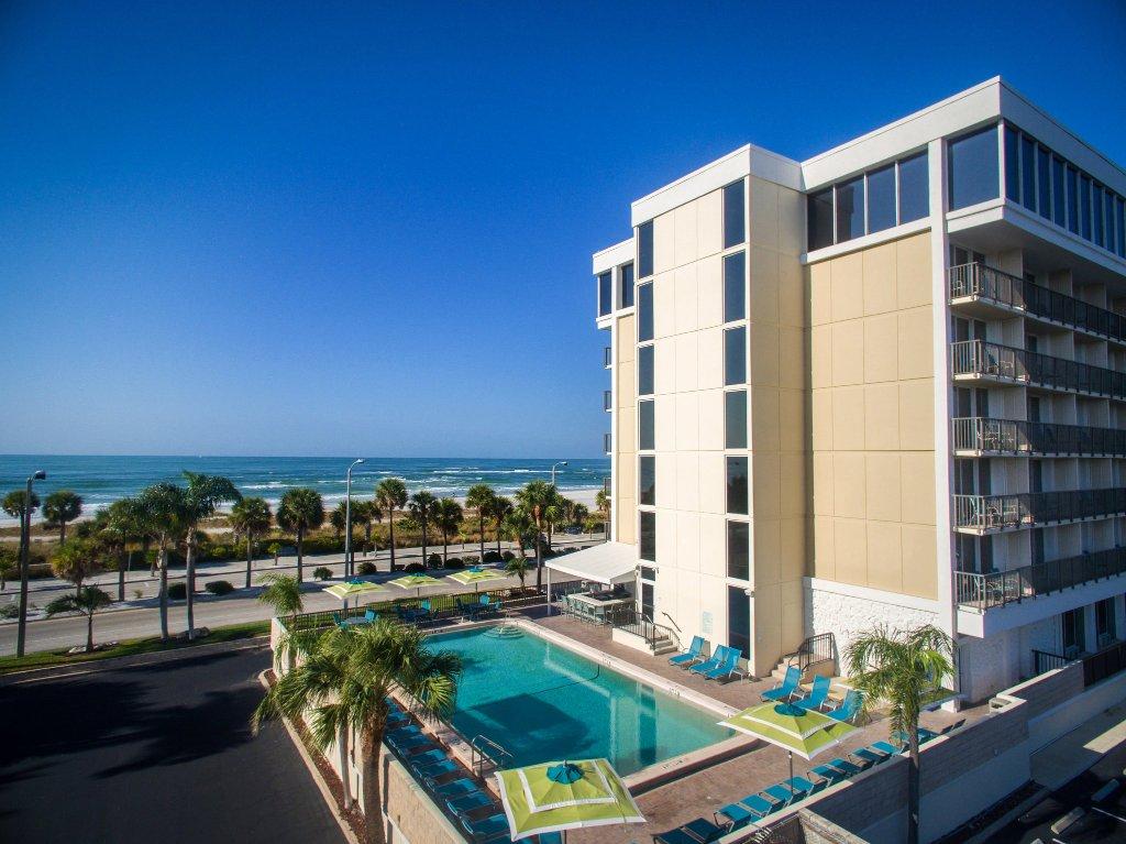 Holiday Inn Sarasota - Lido Beach