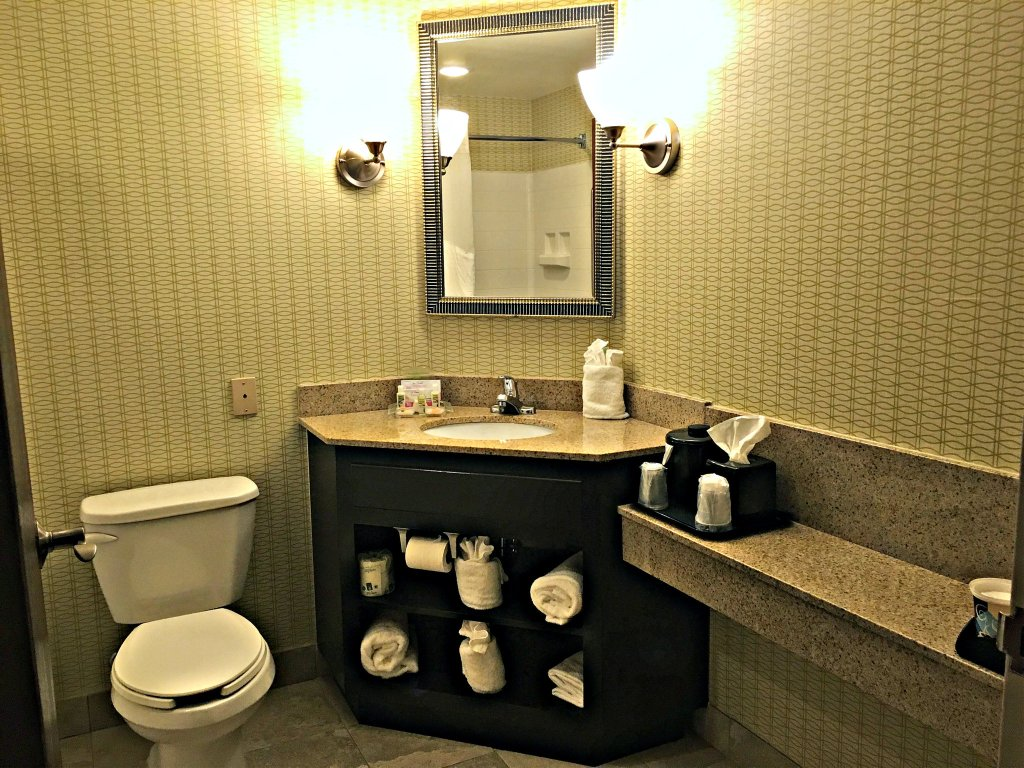 Holiday Inn Utica
