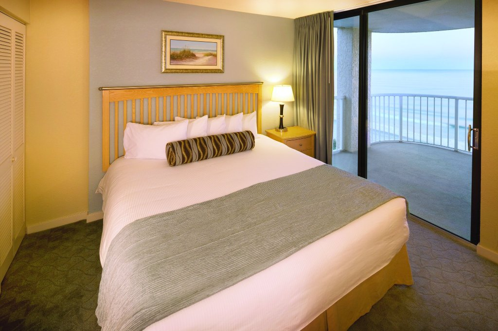 Wyndham Vacation Resorts Westwinds
