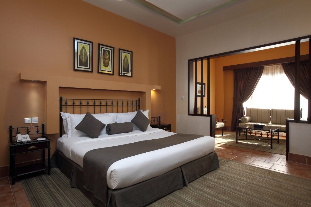 Holiday Inn Resort Half Moon Bay