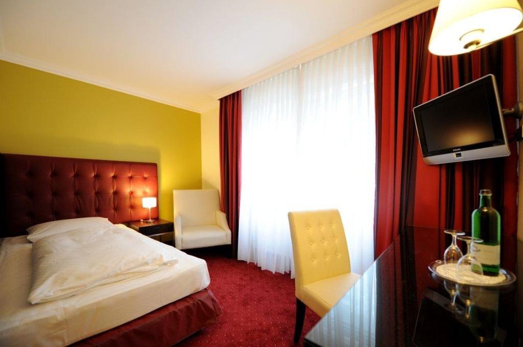 Hotel Haverkamp