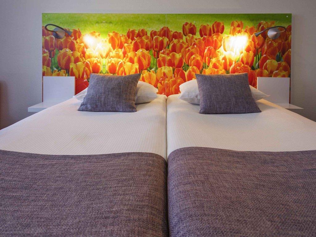四季酒店(阿姆斯特丹)