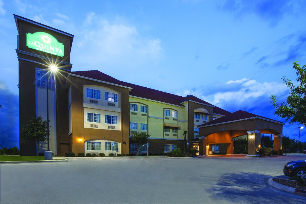 La Quinta Inn & Suites Kyle - Austin South