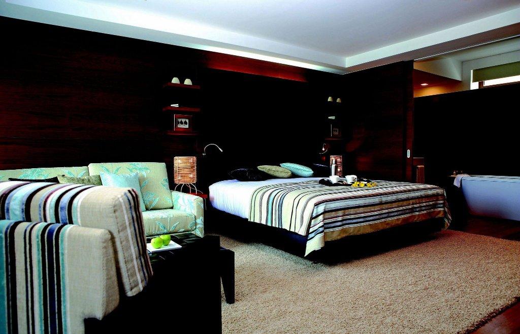 아쿠아폴스 네이처 호텔
