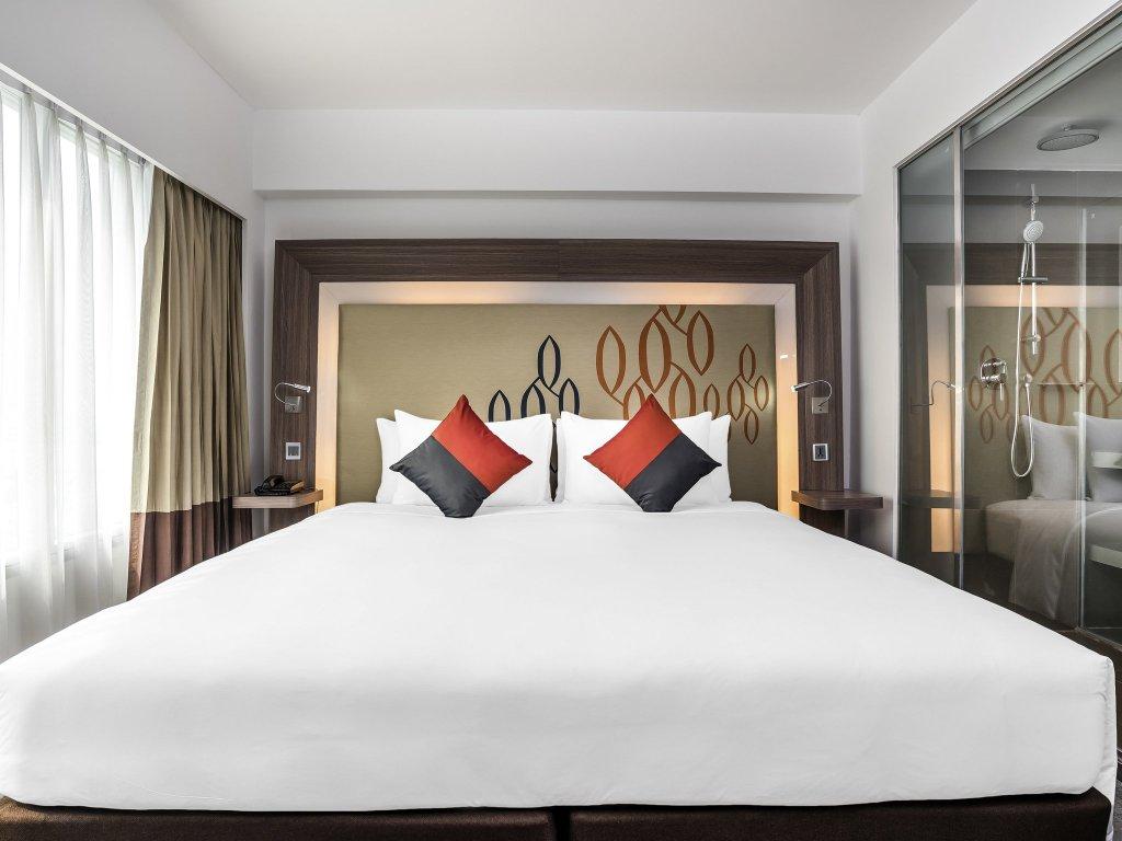 暹羅廣場酒店