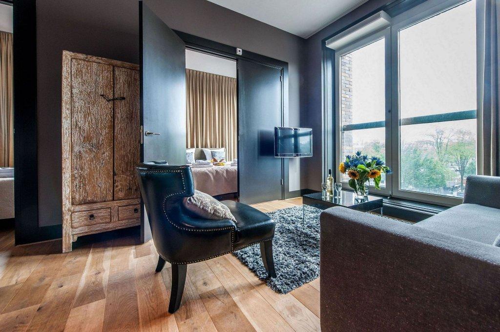 Citypark Apartment Suites