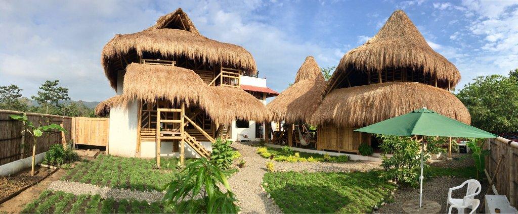 Coco Sankala Hostel