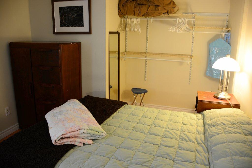 Newman House Hostel