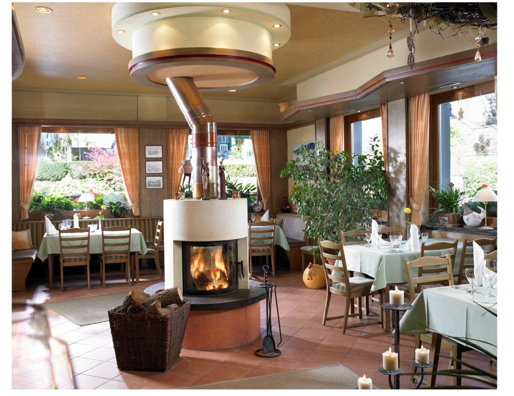 Hotel Ruland