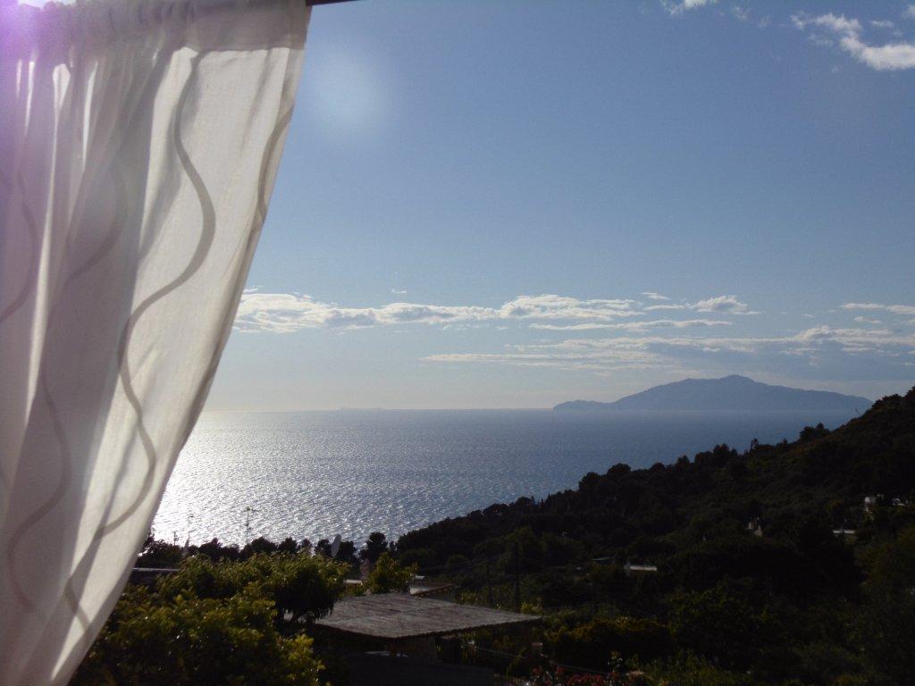 Villa Mimosa Bed & Breakfast Resort