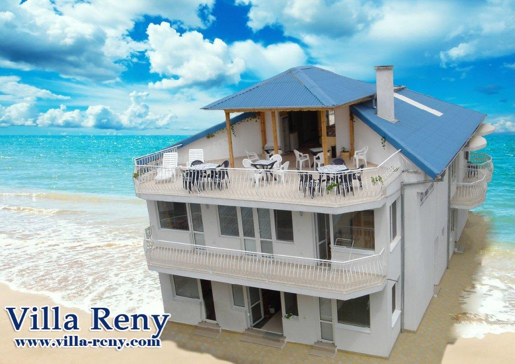 Villa Reny