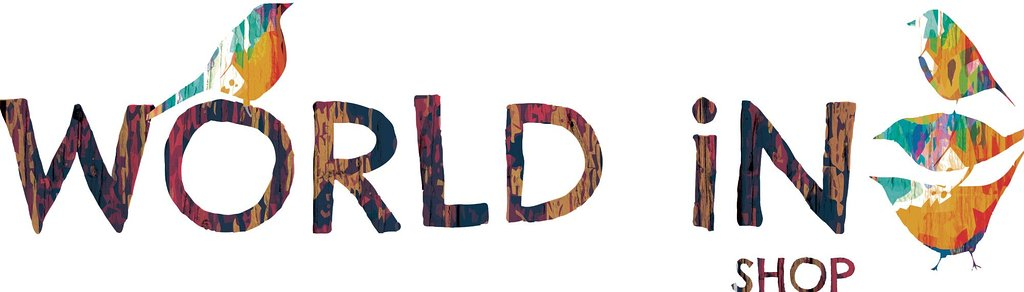 World In
