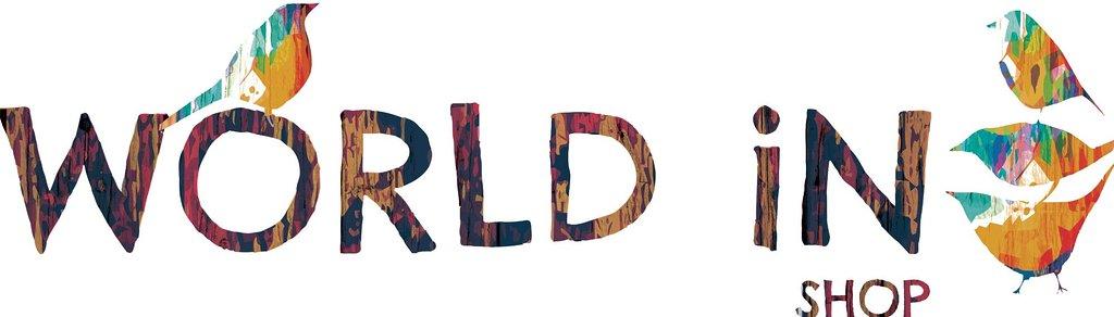 World In