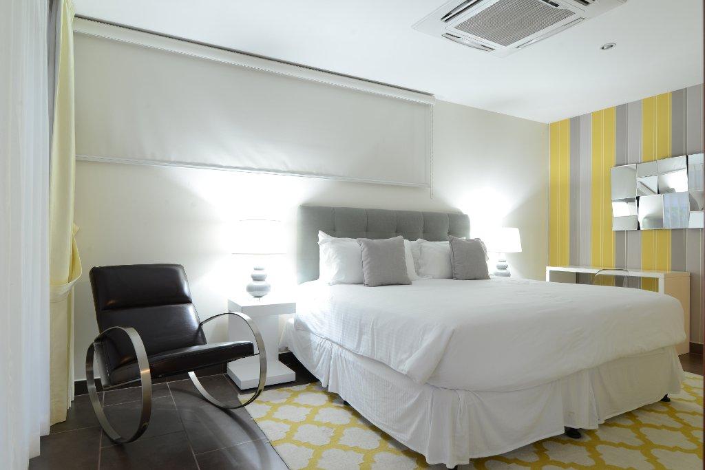 호텔 콘템포