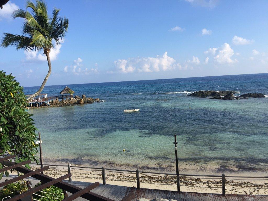 Fisherman Cove Resort