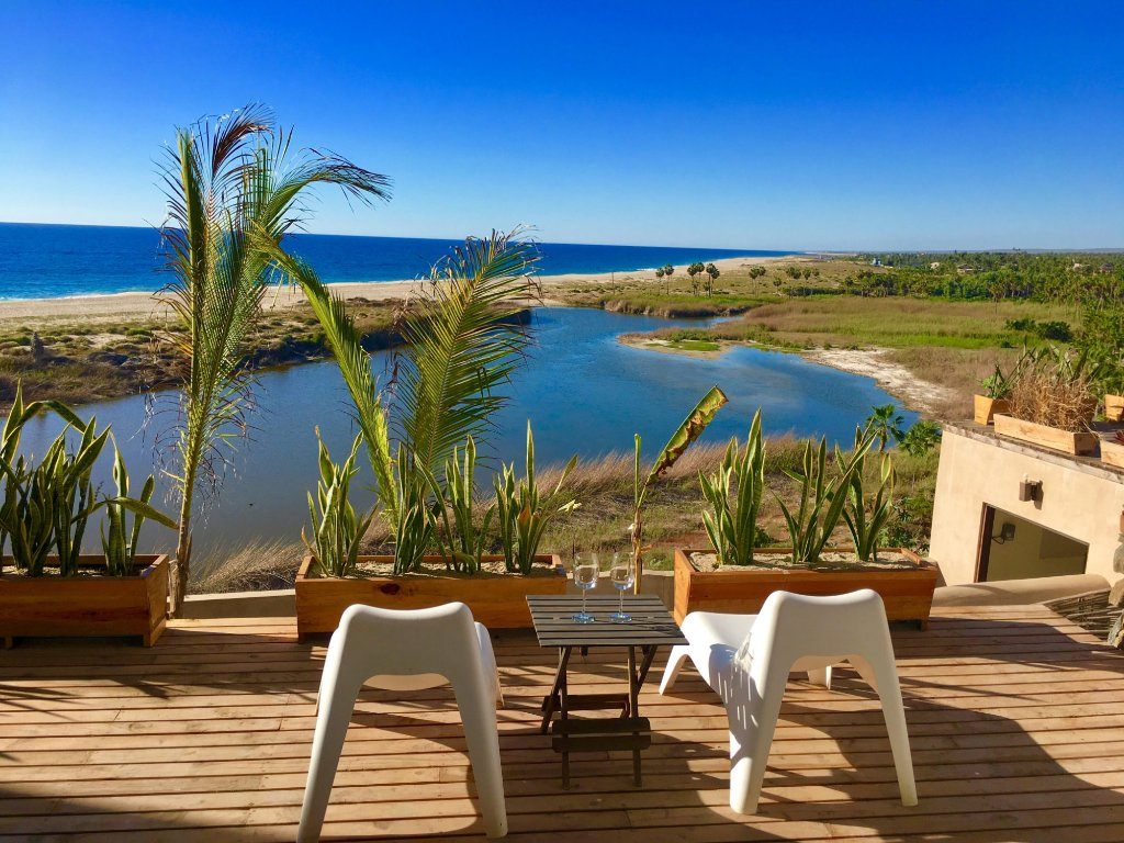 Villas La Mar