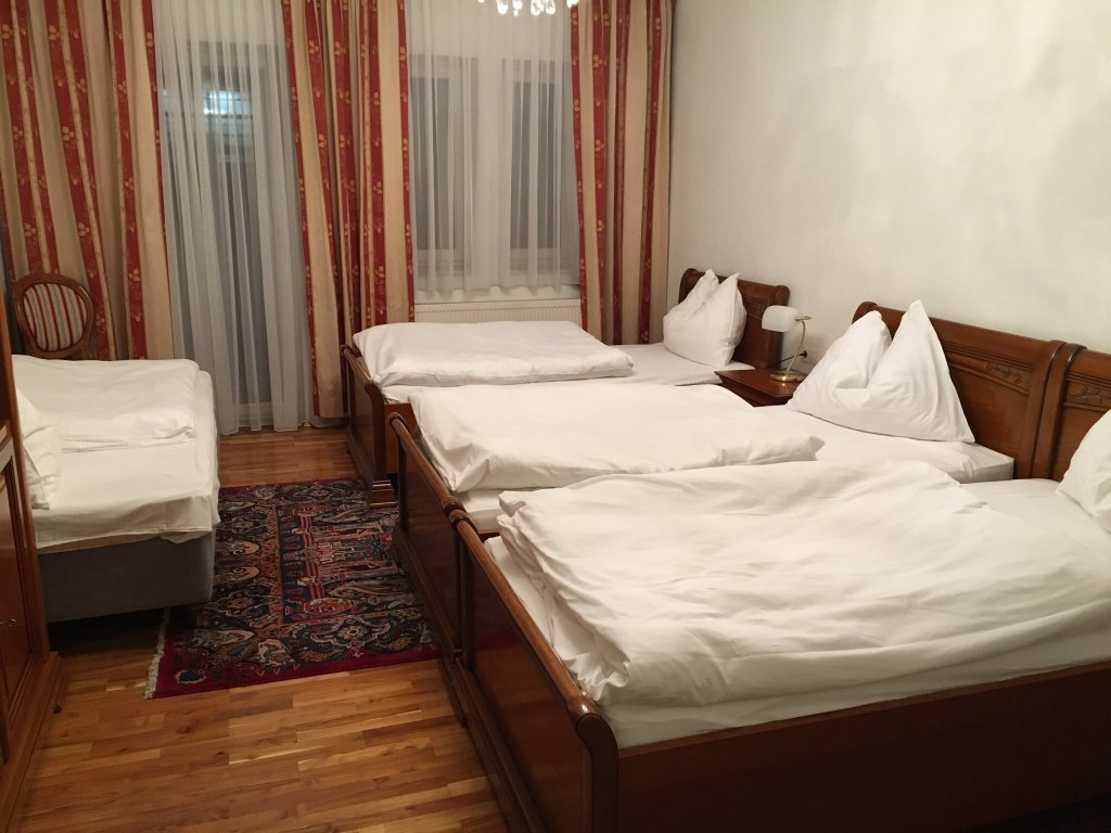 Gratkorn Hotel