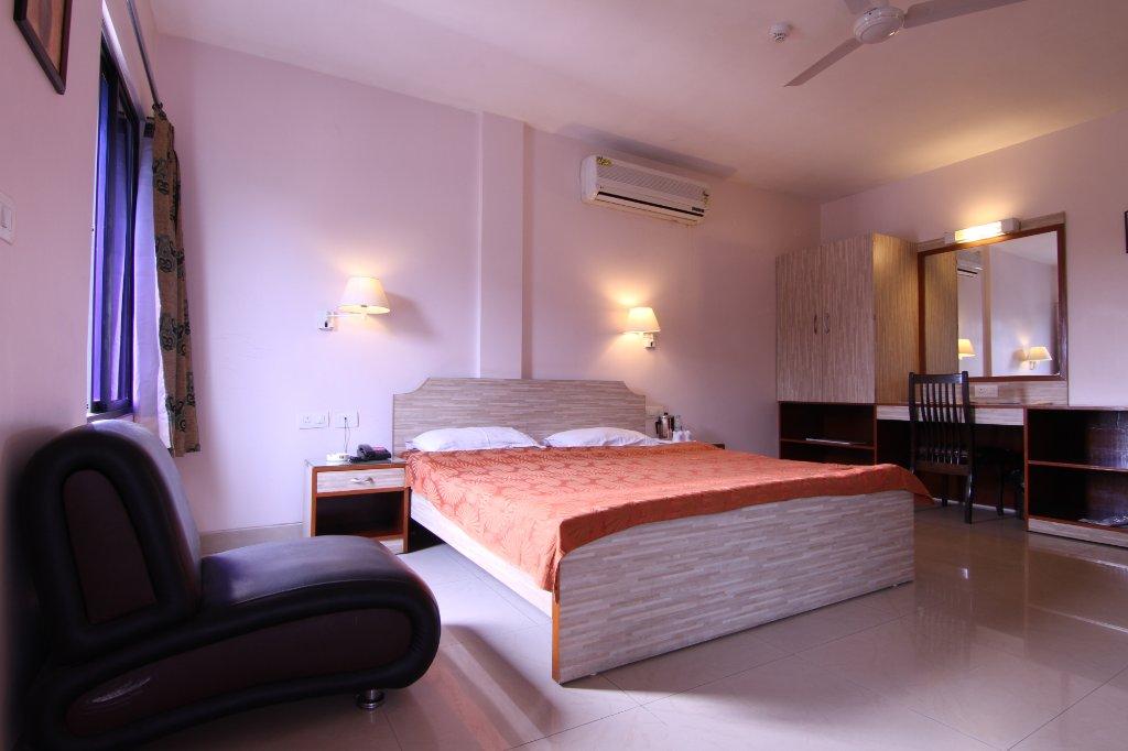 Hotel Rajawas