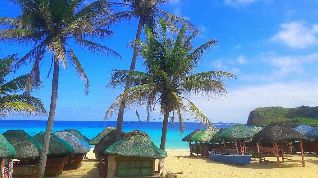 Buena Vista Beach Resort