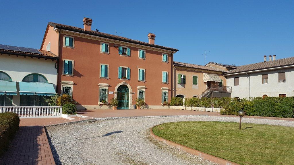 Corte Castelletto
