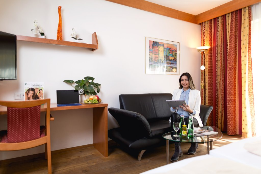 Gasthof Hotel Mayr-Stockinger