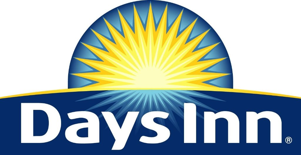 Days Inn & Suites Foley