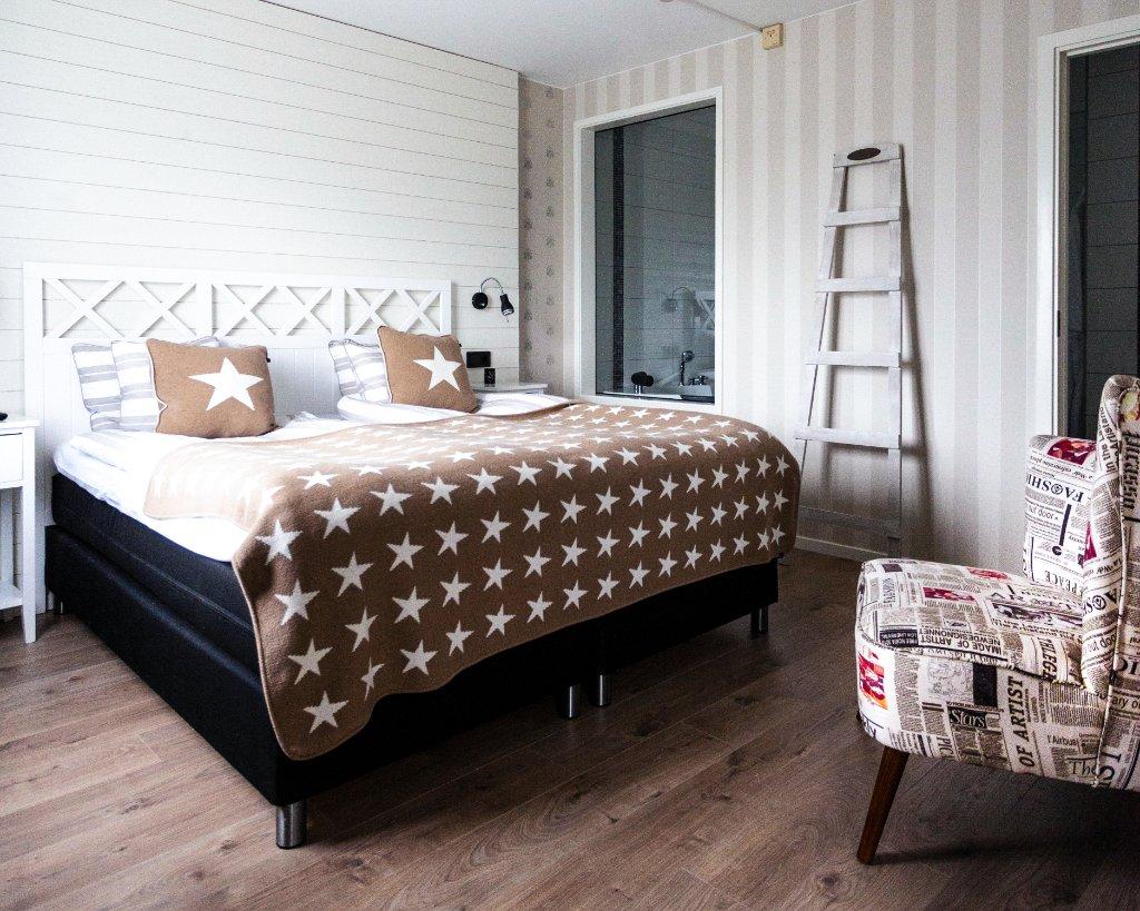Best Western Hotell Karlshamn