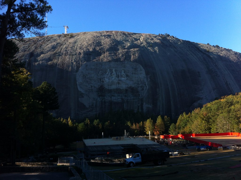 stone mountain park 2018 all you need to know before you go with