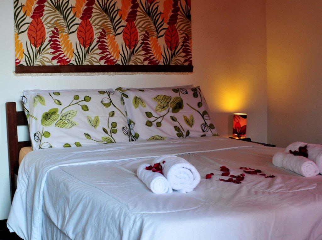 Kybalion Pousada Hotel