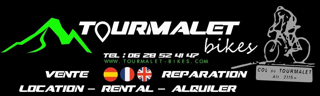 Tourmalet-Bikes