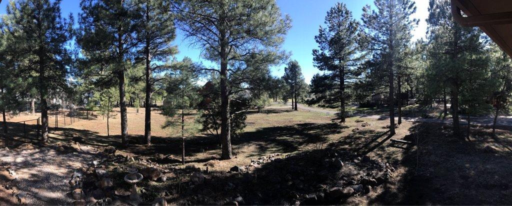 Munds Park
