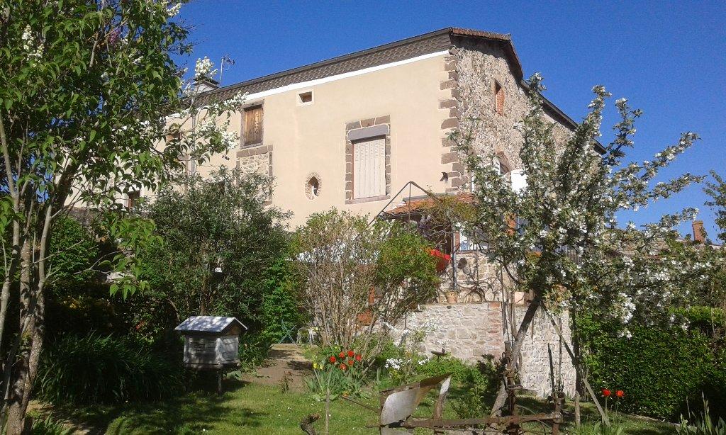 Ermitage Saint-Vincent