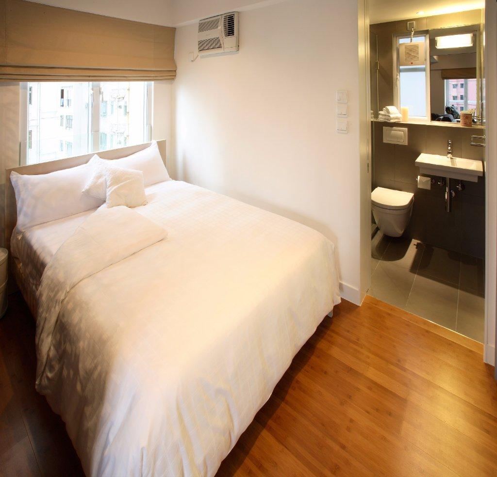 Hanlun Habitats - Designer Suites