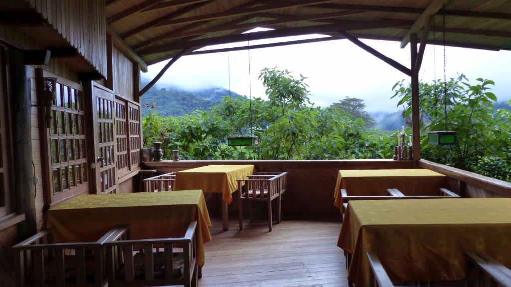 Kopal Ecuador