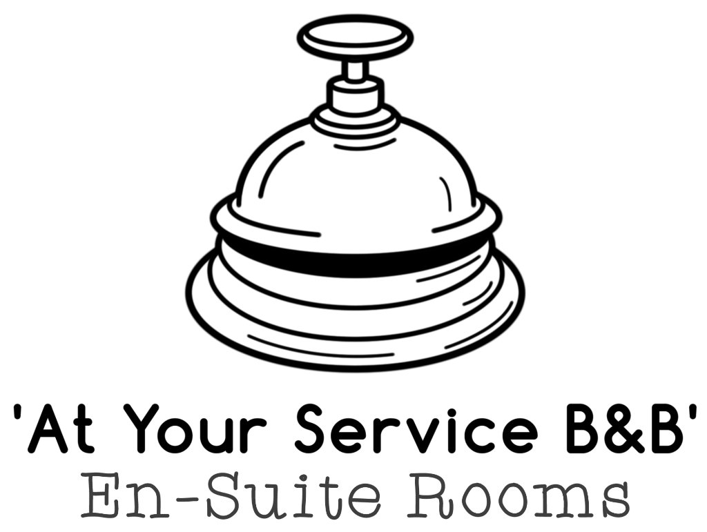 At Your Service B&B