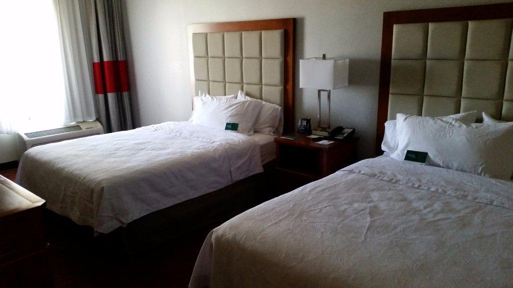 Homewood Suites Phoenix-Avondale