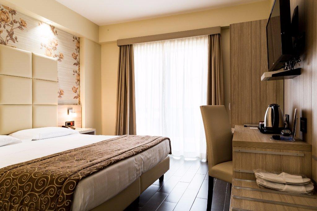 披尼塔宮殿酒店