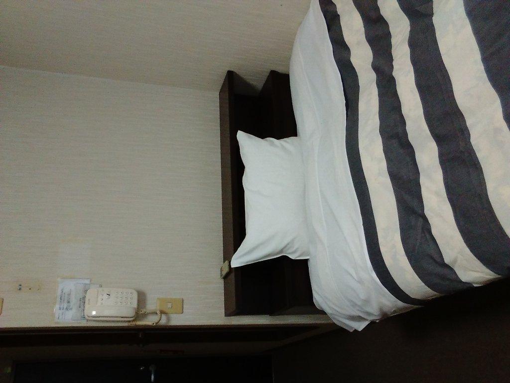 Business Hotel Suisen