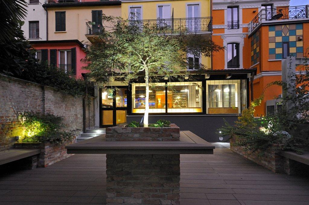 Biocity Hotel