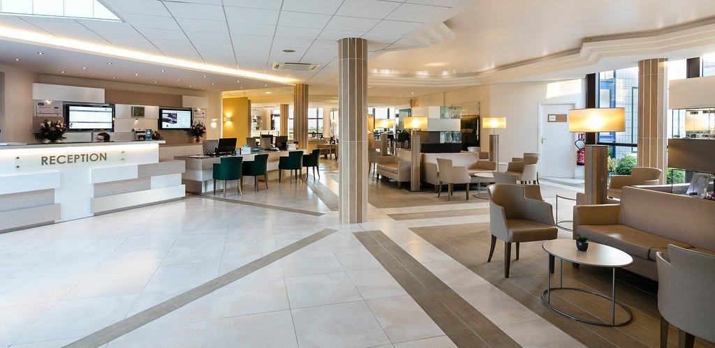 Riva Bella Hotel
