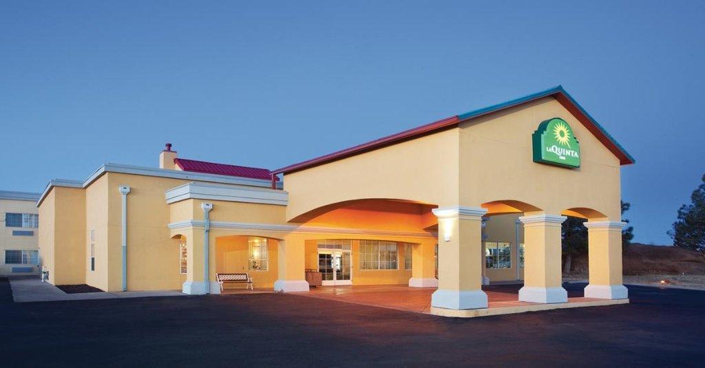 La Quinta Inn & Suites Santa Rosa