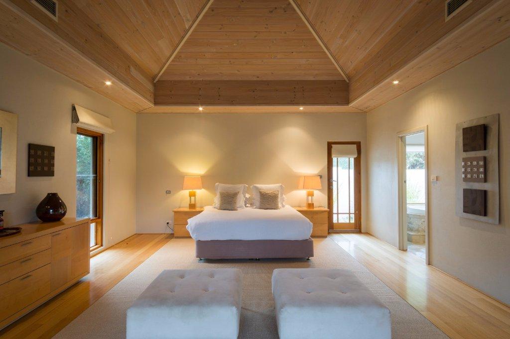 Yallingup Luxury Retreat